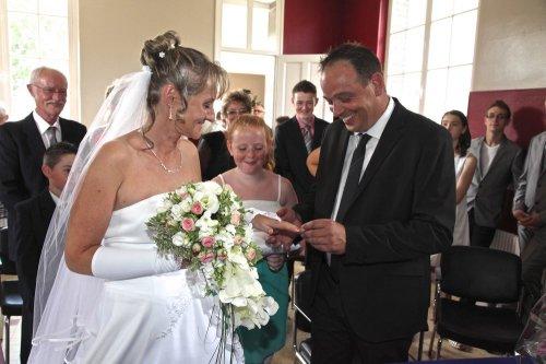 Photographe mariage - Le monde de Miguel Duvivier - photo 93