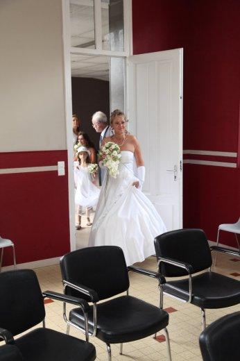 Photographe mariage - Le monde de Miguel Duvivier - photo 62