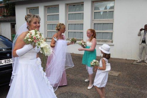 Photographe mariage - Le monde de Miguel Duvivier - photo 52