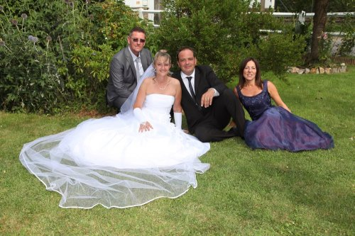 Photographe mariage - Le monde de Miguel Duvivier - photo 160