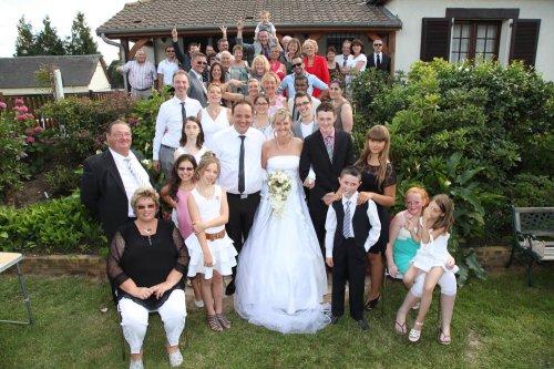 Photographe mariage - Le monde de Miguel Duvivier - photo 171