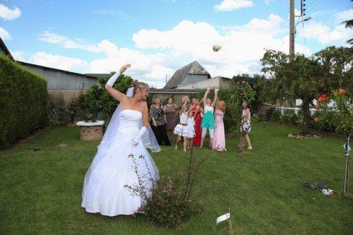 Photographe mariage - Le monde de Miguel Duvivier - photo 173