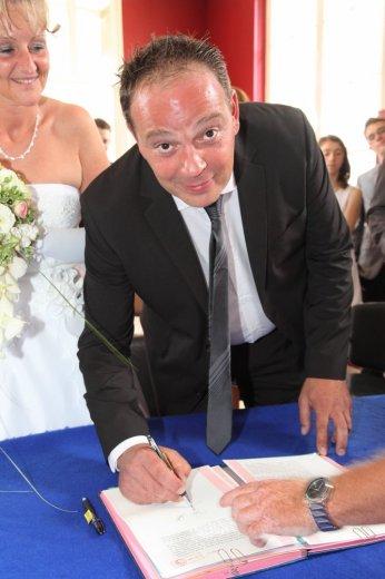 Photographe mariage - Le monde de Miguel Duvivier - photo 81
