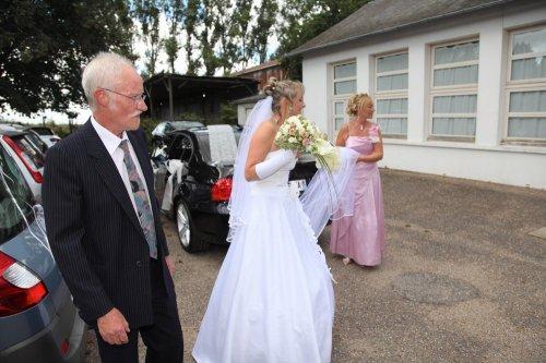 Photographe mariage - Le monde de Miguel Duvivier - photo 51