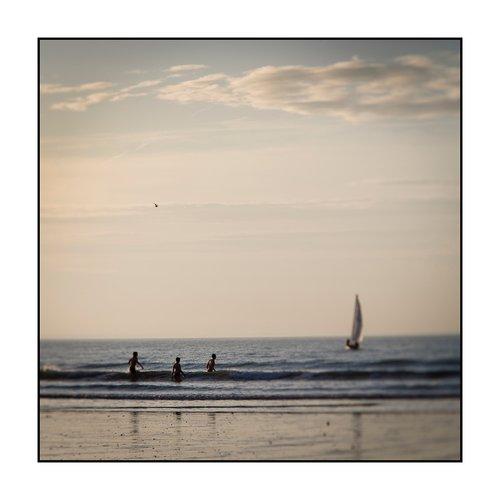 Photographe - Stephane Laure Photographe - photo 11