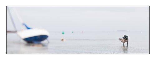 Photographe - Stephane Laure Photographe - photo 35
