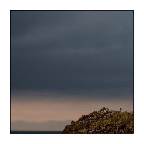 Photographe - Stephane Laure Photographe - photo 40