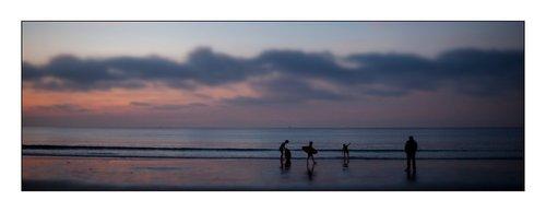 Photographe - Stephane Laure Photographe - photo 31