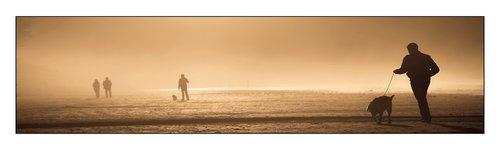 Photographe - Stephane Laure Photographe - photo 21