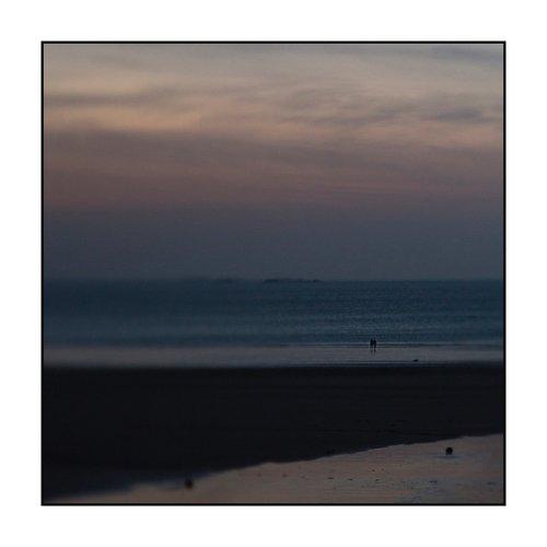 Photographe - Stephane Laure Photographe - photo 8