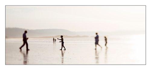 Photographe - Stephane Laure Photographe - photo 14