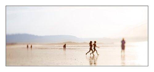 Photographe - Stephane Laure Photographe - photo 15