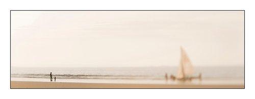 Photographe - Stephane Laure Photographe - photo 12