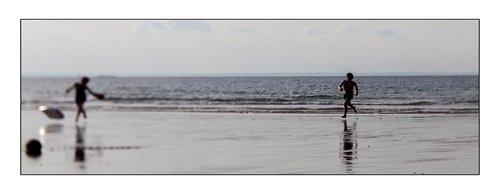 Photographe - Stephane Laure Photographe - photo 41