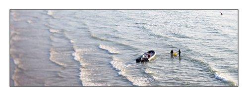 Photographe - Stephane Laure Photographe - photo 32