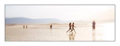 Photographe - Stephane Laure Photographe - photo 16