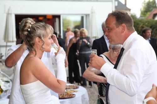 Photographe mariage - Le monde de Miguel Duvivier - photo 197
