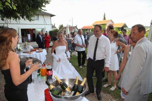 Photographe mariage - Le monde de Miguel Duvivier - photo 194