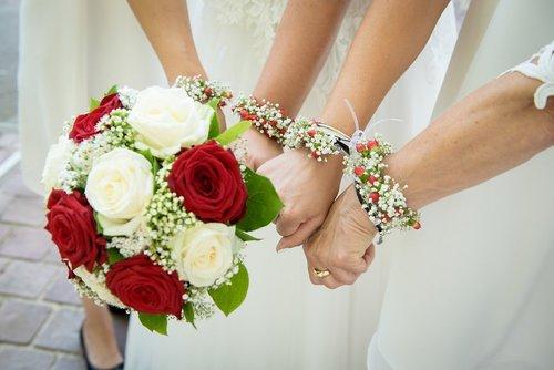 Photographe mariage - PHOTOLAB - photo 16