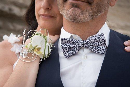 Photographe mariage - PHOTOLAB - photo 18