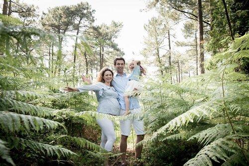Photographe mariage - PHOTOLAB - photo 7