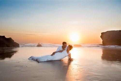 Photographe mariage - PHOTOLAB - photo 22