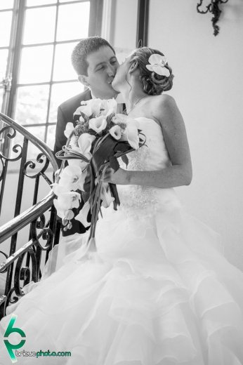 Photographe mariage - Photographe Hautes Alpes  - photo 31