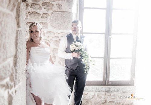 Photographe mariage - Photographe - photo 8