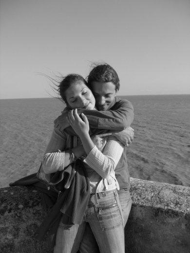 Photographe mariage - PROMETHEE PHOTOS - photo 6