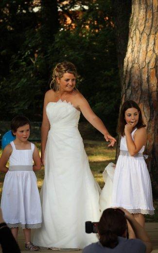 Photographe mariage - PROMETHEE PHOTOS - photo 14