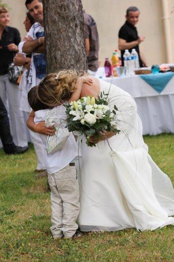 Photographe mariage - PROMETHEE PHOTOS - photo 12