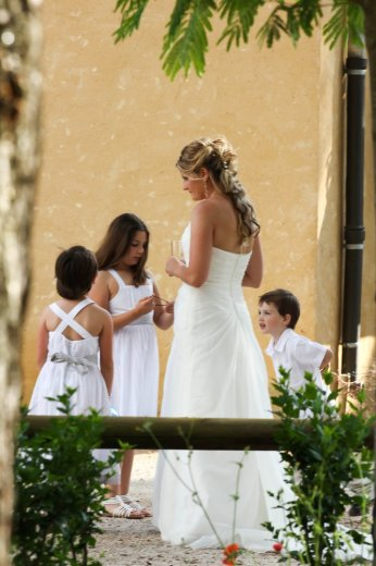 Photographe mariage - PROMETHEE PHOTOS - photo 13