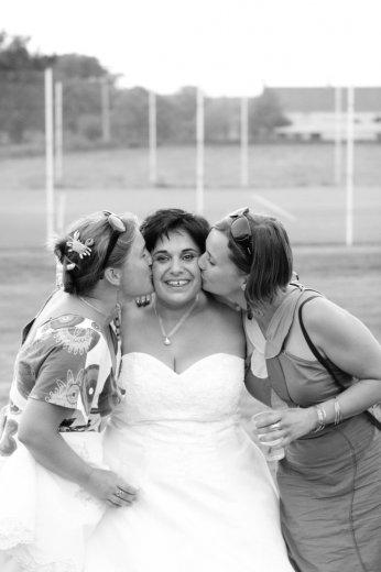 Photographe mariage - PROMETHEE PHOTOS - photo 16