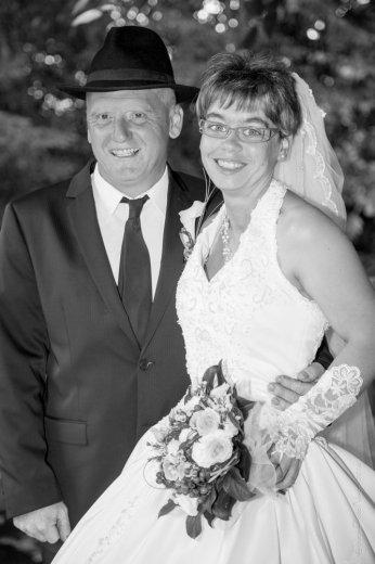 Photographe mariage - Espace Photo Nexon - photo 120