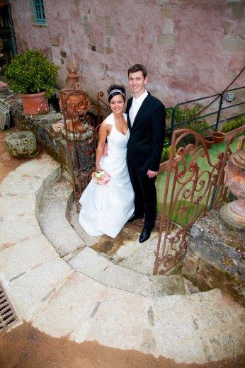 Photographe mariage - Espace Photo Nexon - photo 113