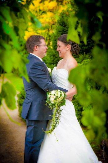 Photographe mariage - Espace Photo Nexon - photo 142