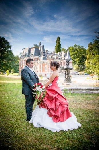 Photographe mariage - Espace Photo Nexon - photo 70