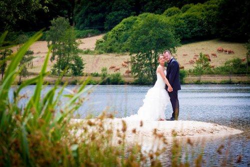 Photographe mariage - Espace Photo Nexon - photo 2