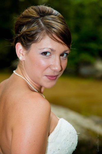 Photographe mariage - Espace Photo Nexon - photo 132