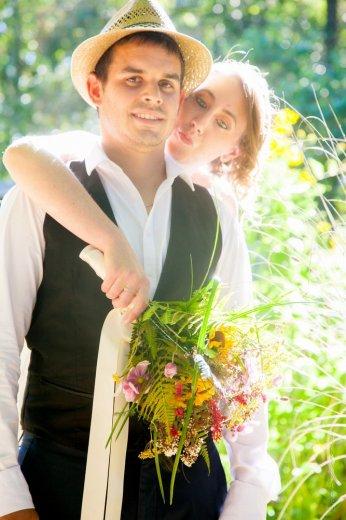 Photographe mariage - Espace Photo Nexon - photo 195