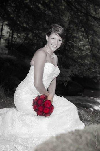 Photographe mariage - Espace Photo Nexon - photo 147