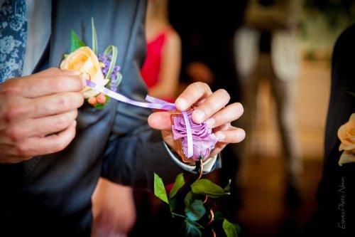 Photographe mariage - Espace Photo Nexon - photo 48