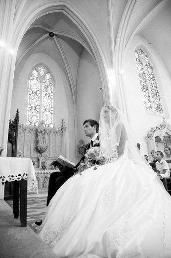 Photographe mariage - Espace Photo Nexon - photo 180