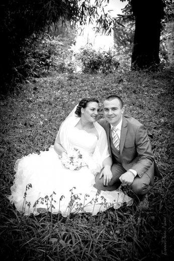 Photographe mariage - Espace Photo Nexon - photo 40