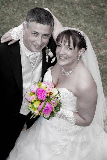 Photographe mariage - Espace Photo Nexon - photo 125