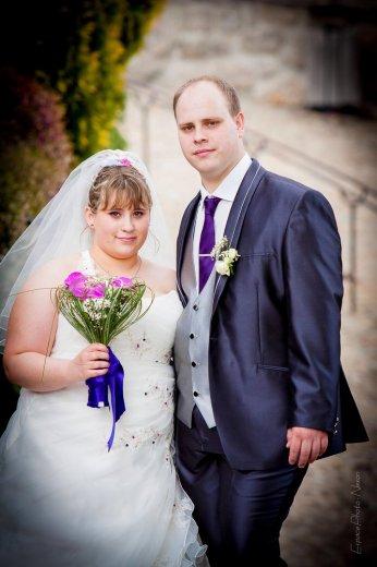 Photographe mariage - Espace Photo Nexon - photo 79