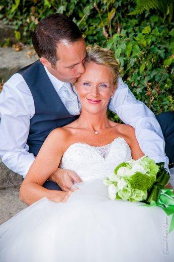 Photographe mariage - Espace Photo Nexon - photo 24