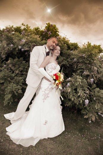 Photographe mariage - Espace Photo Nexon - photo 112