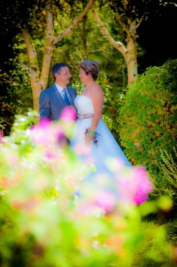 Photographe mariage - Espace Photo Nexon - photo 97