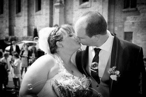 Photographe mariage - Espace Photo Nexon - photo 76